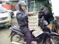 eggmotorbike