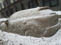 snowcar