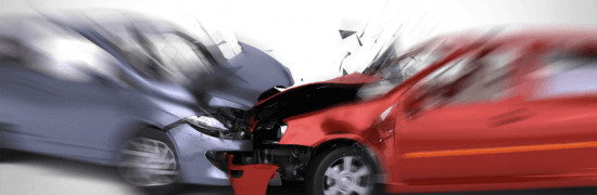What is Learner Driver Insurance?