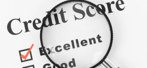 Credit rating to buy a car