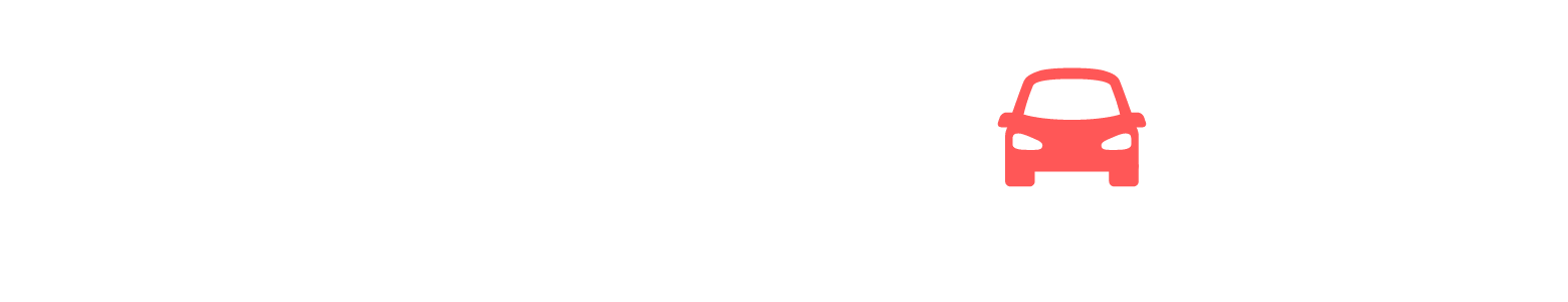 banner for telematics car insurance with row of six white cars and one red car with apply for quote button