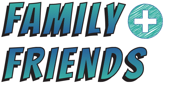 Family & friends learner driver insurance