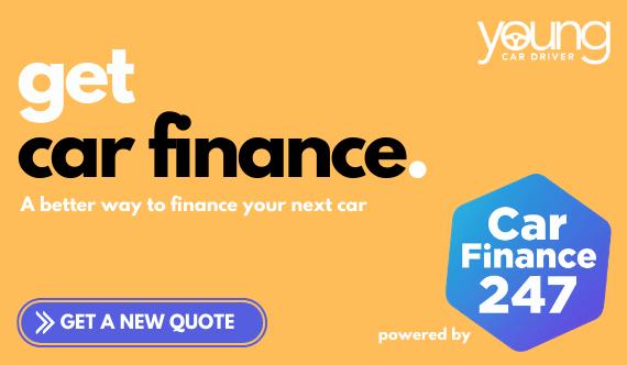 Home Page Car finance