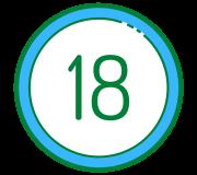 18yearsold v2