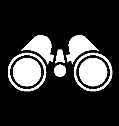 BinocularsFinance