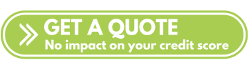 GET A NEW QUOTE_cf247green_v5